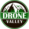 DroneValley