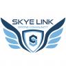 Skye Link UAV
