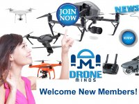 drone-minds-new-members.jpg
