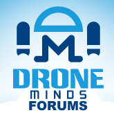 Drone Minds Forums